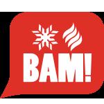 BAM! ($99/Year)