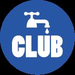 CLUB ($99/Year)