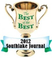 Berkeys Air Conditioning & Plumbing is Best of the Best