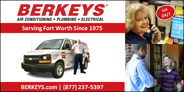 Electricians Near You in Arlington, TX - YP - m