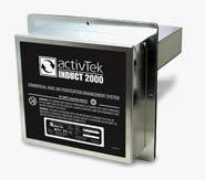 feature-activetek-air-scrubber