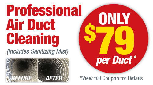 coupon_duct-cleaning