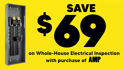 Save $147 on Water Heater Flush & Inspection