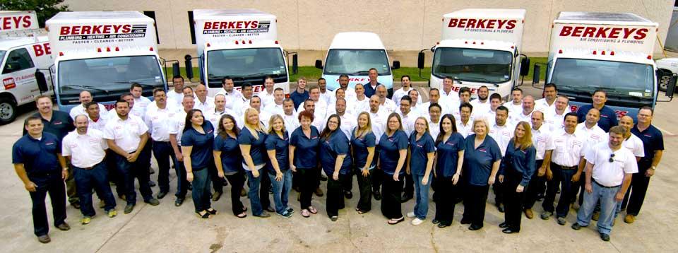 Berkeys-Group-07-14
