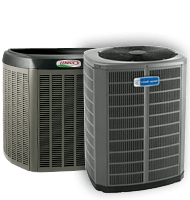 Ac Replacement Company Replace Ac Dallas 972 464 2460