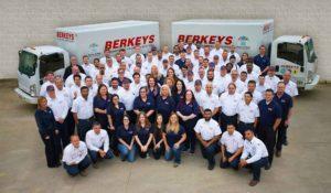 Berkeys 24 Hour Plumber Hvac Electrician 972 464 2460
