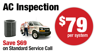 coupon_79persystem-ac-inspection