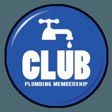 Berkeys Club - Plumbing Membership