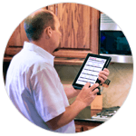 home-safety-inspection