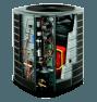 img_ac-cutaway-lg-89x94