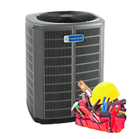 Dallas AC Repair | Air Conditioning Repair Dallas: 972-464-2460