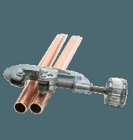 img_gaslinerepair-lg