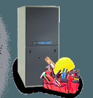 img_heatingrepair-lg