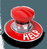 img_help-lg