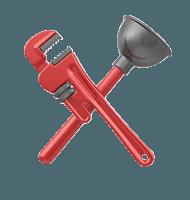 img_plumbingrepair-lg