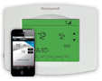 img_thermostat