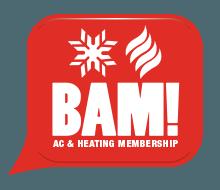 logo_bam-md