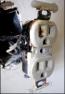 power-surge-outlet