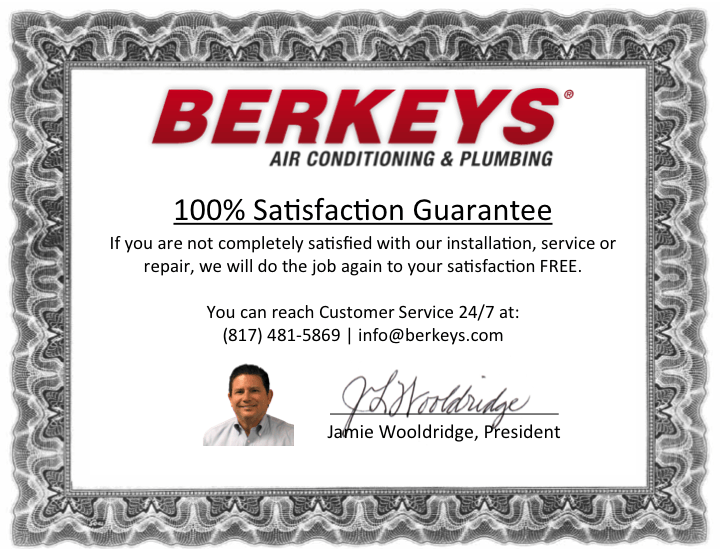 satisfaction-guarantee-certificate