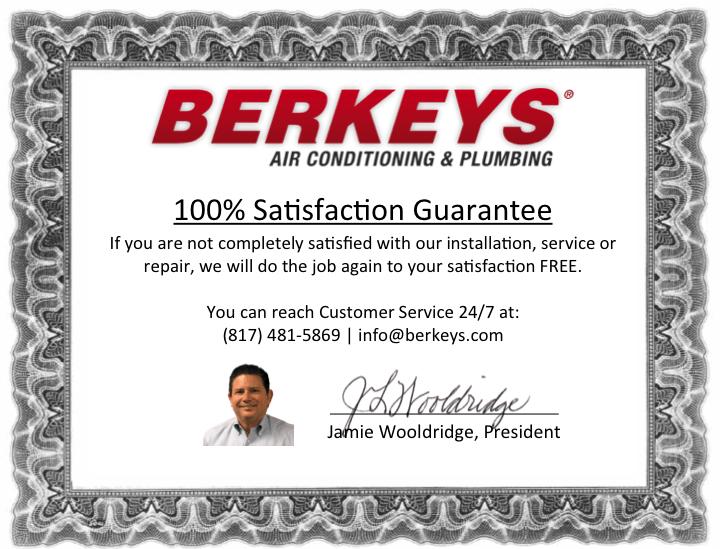 satisfaction-guarantee-certificate