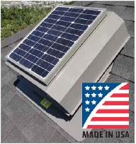 solar-attic-ventilation