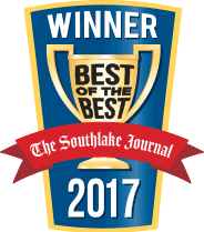 Southlake Journal Best of the Best