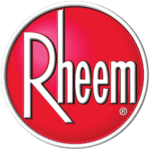 Berkeys is a Rheem Authorized Dealer