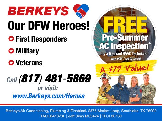 berkeys-heart-heroes-pr-graphic