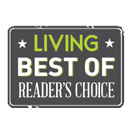 Living Magazine Best of