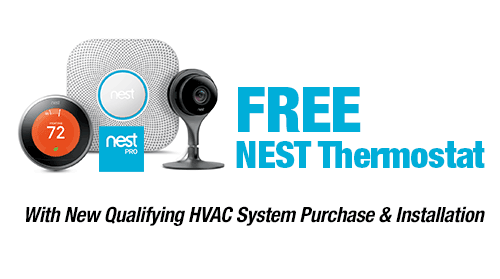 coupon_nest