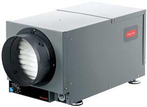 honeywell-dr65-dehumidifier