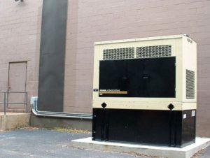 Backup Generator Do's And Don'ts