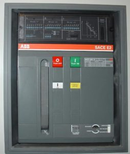 Electical Panel Box Cover