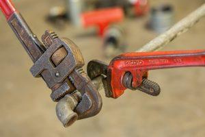 A Guide In Understanding Plumbing Repair Costs