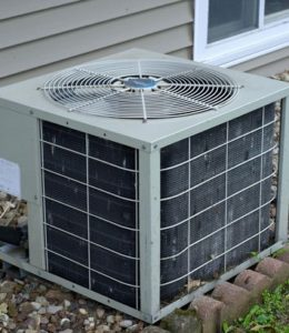 Air Conditioner Replacement - Things to Consider