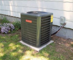 Is Now The Right Time To Upgrade Your AC Unit?