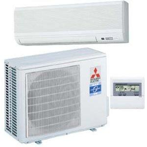 ductless-air-conditioners