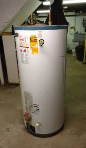 hot-water-heaters