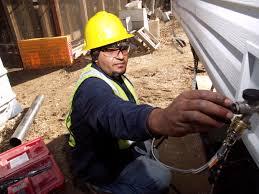 the-best-to-hire-plumbing-contractors