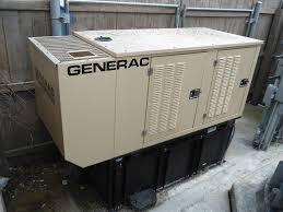 back-up-generators
