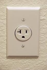 electrical-outlets