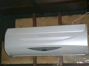 The Guide Of Mini Split Air Conditioning Maintenance For
