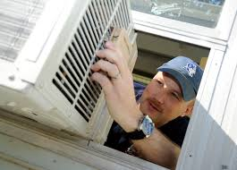 Importance Of Air Conditioner Maintenance