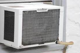 How To Fix A Noisy Air Conditioner