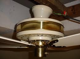 ceiling-fan-remote-installation