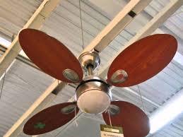 ceiling-fan-squeaking
