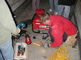 electrical-preventive-maintenance