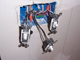 home-electrical-inspection