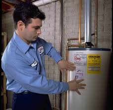 hot-water-heater-inspection