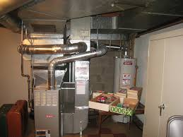 how-to-maintain-your-water-heater